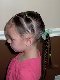 new girls hair styles long hairstyles for teenage girls 2013
