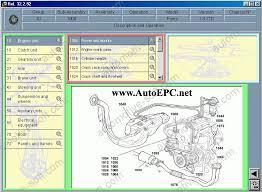 fiat punto wiring diagram pdf efcaviation com