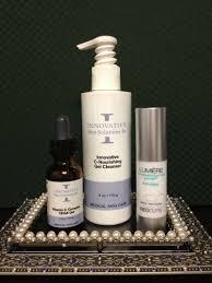 products grand island ne dermatologist