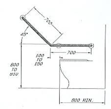 Bathtub Grab Bars Placement Toilet Ada Toilet Seat Grab Bars 1000 Ideas About Grab Bars On