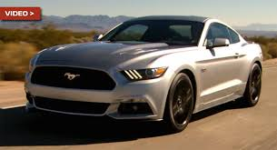 2015 ford mustang 5 0 2015 mustang gt 5 0 2017 2018 car reviews and pictures w