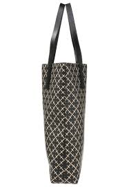 malene birger sale by malene birger sale 70 by malene birger women tote bags birgie
