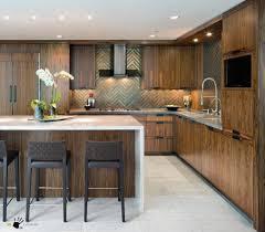 dark cabinet kitchen ideas kitchen wood kitchen backsplash ideas surprising wonderful dark