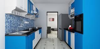 leoz kitchen