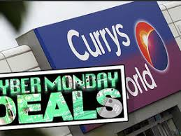 black friday shopping deals offers sales and news