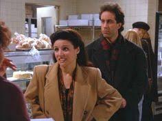 Jerry Seinfeld Halloween Costume Seinfeld Tv Show Watch Seinfeld S5 E13 Dinner Party