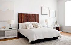 wood plank headboard iemg info