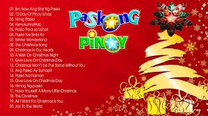 classic christmas songs christmas songs collection best songs paskong christmas songs collection 2017 2018 top 100 best