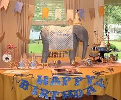 Circus Birthday Decorations 90th Birthday Cupcake Decorations Birthday Cake And Birthday