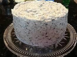 hershey bar cake recipe swiss chocolate cake mix sweets photos blog
