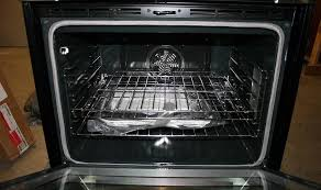 best thing to use to clean grease from kitchen cabinets how to clean the inside of a stove 6 easy steps