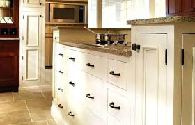 kitchen island prices merillat bathroom cabinets kitchen islands bathroom cabinet medium
