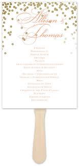 wedding program fans wording 67 best wedding ceremony images on wedding ceremony