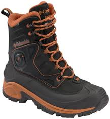 columbia womens boots canada heated boots fail to impress