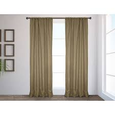 Burlap Panel Curtains Sweet How To Make Burlap Curtain Panels Panel Curtains Burlap