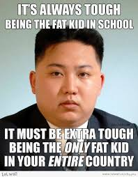 Un Meme - 28 best kim jong un trump putin images on pinterest pop culture