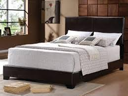 bed queen bed frame and mattress set home interior design