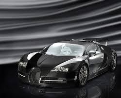 Veyron Bugatti Price Linea Vincero U003d M A N S O R Y U003d Com
