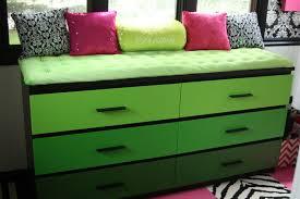 Pink Zebra Bedroom Designs Furniture Gorgeous Furniture For Bedroom Decoration Design Ideas