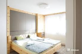Schlafzimmer Zirbe Referenz Schlafzimmer In Zirbe Innenarchitektur Nöbauer
