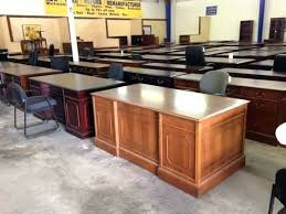 Used Office Furniture Fort Lauderdale by Used Executive Office Furniture Orlando Used Commercial Office