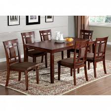 montclair i 7 pc dining table set modernmist limited