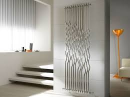 badmã bel designer 37 best radiator design images on radiators bathroom