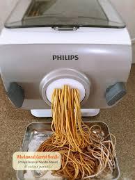 cuisine philips cuisine paradise singapore food recipes reviews and