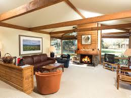 close to grand teton national park quiet homeaway jackson