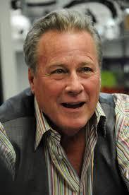 Heard John Heard Has Died At Age 72 Access Hollywood