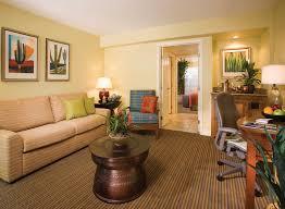 home decor az room cool hotel rooms in phoenix az decorate ideas interior