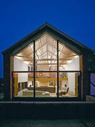 Barn Conversion Projects For Sale Barn Conversion Houzz
