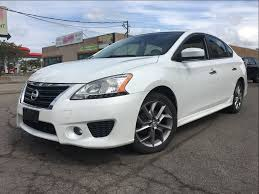nissan sentra 2014 2014 nissan sentra two guys quality cars