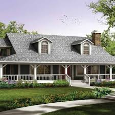 ranch house with wrap around porch 42 wrap around porch for ranch homes floor plans 100 southern