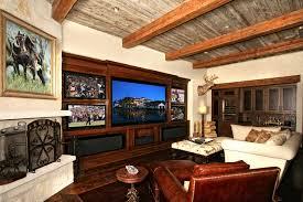 Family Rooms Pinterest by Family Room Ideas Pinterest Living Tv Setup On Budget Custom