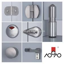 Cubicle Accessories by Toilet Accessories Toilet Accessories Suppliers And Manufacturers