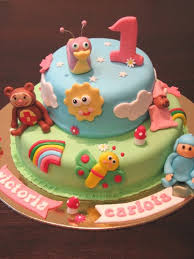baby bday baby tv idea for my sons birthday all about sugar