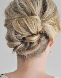 updos for long hair i can do my self quick daytime hairstyles loose buns updo and beautiful hairstyles