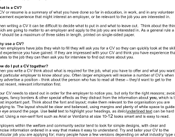 resume curriculum vitae cv killer resume template professional
