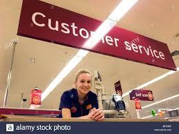 What Time Does Walmart Customer Service Desk Close Desks Airline Customer Service Desk Customer Service Desk Jobs