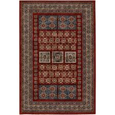 Couristan Antelope Carpet Couristan Carpets Ireland Carpet Vidalondon