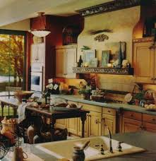 Italian Kitchen Faucet Kitchen Styles A Country Kitchen Contemporary Kitchen Wall Mount