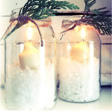 Winter Wonderland Centerpieces 59 Diy Wedding Ideas For A Winter Wedding Colors And Projects