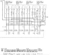 3000gt wiring diagram on 3000gt images free download wiring