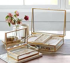 jewelry box photo frame photo frame jewelry box style jewelry boxes wood frame structure