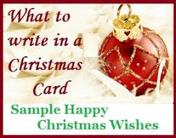christmas thank you messages merry christmas wishes and greetings