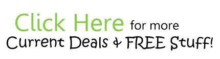 free hello kitty kindergarten printables free homeschool deals
