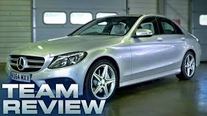 mercedes c200 review the mercedes c class team review fifth gear