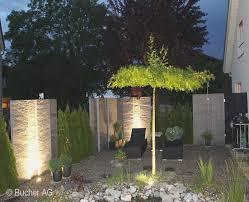sichtschutzwand garten stein u2013 treefunder co