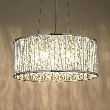 Lights And Chandeliers Ceiling Lights Chandeliers India Ceiling Lights Chandeliers